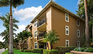Apartments For Rent In North Lauderdale Fl 319 Rentals