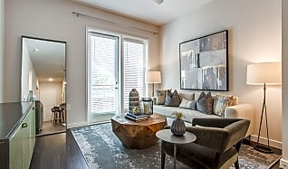 furnished apartment rentals in richardson tx