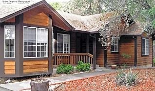 Apartments For Rent In Willits Ca 15 Rentals Apartmentguidecom
