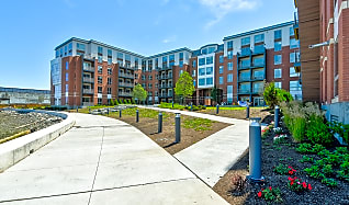 Lofts For Rent In Boston Ma Apartmentguide Com