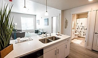 apartment rentals salt lake city ut ut 84102 luxury apartments for rent in salt lake city utah apartment rentals ut