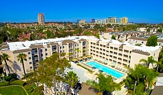 Apartments For Rent In La Jolla Ca 14 Rentals