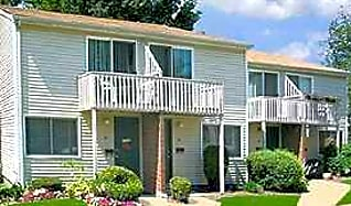 Apartments For Rent In West Hazleton Pa 99 Rentals
