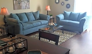 1 Bedroom Apartments For Rent In Fayetteville Nc