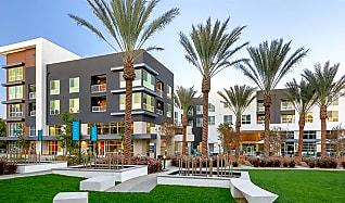 Studio Apartments For Rent In Aliso Viejo Ca