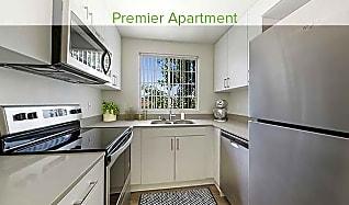 2 Bedroom Apartments For Rent In La Mesa Ca