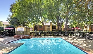 Lofts for rent in plano, tx | apartmentguide. Com.