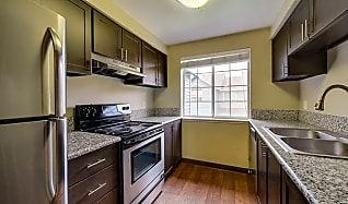 3 Bedroom Apartments For Rent In Vancouver Wa