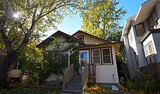 Houses For Rent In Como, Minneapolis, MN
