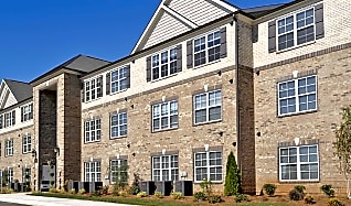 1 Bedroom Apartments For Rent In Greensboro Nc