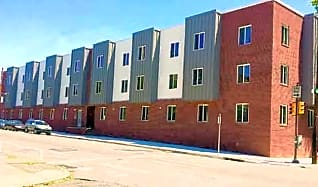 Apartments For Rent In Temple University Pa