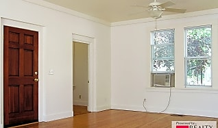 1 Bedroom Apartments For Rent In Willits Ca