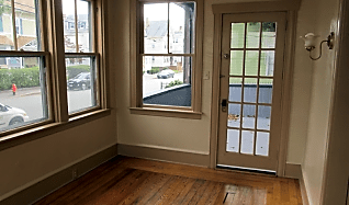 Apartments For Rent In Taunton Ma 135 Rentals Apartmentguide Com