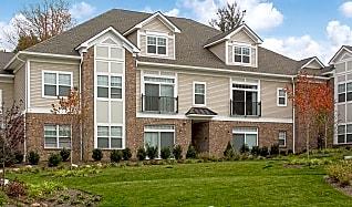 Apartments for rent in wharton, tx 81 rentals | apartmentguide. Com.