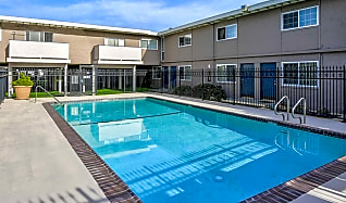 Studio Apartments For Rent In San Leandro Ca