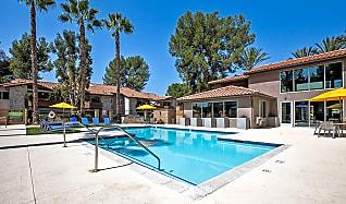 Studio Apartments For Rent In Mission Viejo Ca