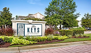 Furnished Apartment Rentals In Southport Nc