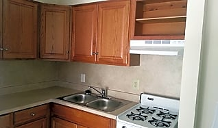 Apartments For Rent In Wilkes Barre Pa 121 Rentals