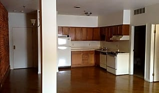 Downtown Reading Apartments For Rent Reading Pa Apartmentguidecom