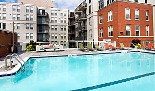 Apartments For Rent In George Washington University Dc 132 Rentals