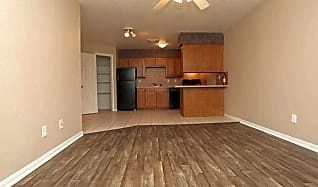 Cheap Apartment Rentals In Beaumont Tx