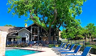 Cheap Apartments For Rent In Northwest Austin Austin Texas 117