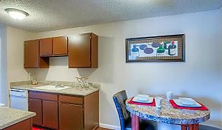 Apartments For Rent In Amarillo College Tx 181 Rentals