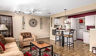 1 Bedroom Apartments For Rent In College Station Tx