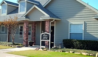 Apartments For Rent In Waxahachie Tx 22 Rentals
