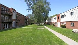 Apartments For Rent In Willoughby Oh 8 Rentals