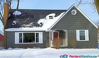 Houses For Rent In St Cloud Technical And Community College Mn
