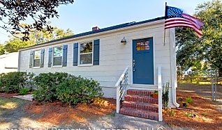 Houses For Rent In Park Circle North Charleston Sc 24 Rentals