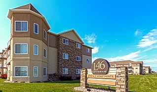 Apartments For Rent In West Fargo Nd