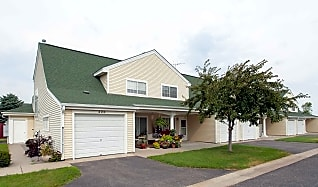 Townhomes For Rent In New Prague Mn