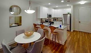 Apartments For Rent In Secaucus Nj 85 Rentals Apartmentguidecom