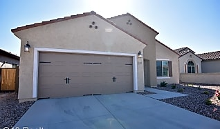 Houses For Rent In Florence Az