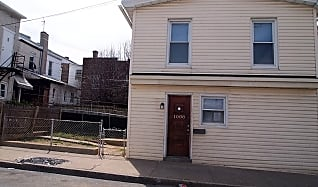 Houses For Rent In Allentown Pa