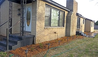 Houses For Rent In Wichita Falls Tx