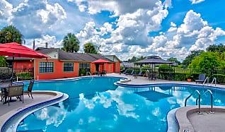Apartments For Rent In Plant City Fl 203 Rentals Apartmentguidecom