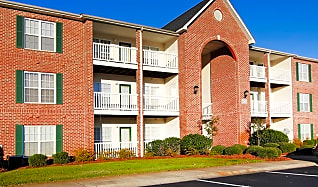 Cheap Apartment Rentals In Florence Sc