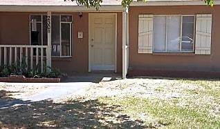 Houses For Rent In La Loma Modesto Ca 32 Rentals