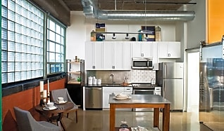 Lofts For Rent In Brookland Washington Dc