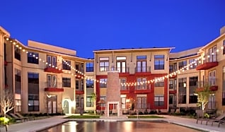Studio Apartments For Rent In Waxahachie Tx