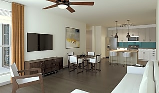 Apartments For Rent In Fort Worth Tx 992 Rentals Apartmentguide Com