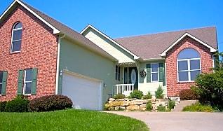 Houses For Rent In Western Hills Manhattan Ks 322 Rentals