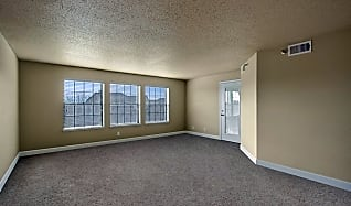 3 Bedroom Apartments For Rent In Brooklyn Park Mn