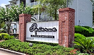 Apartments For Rent In Gulfport Ms 119 Rentals Apartmentguidecom