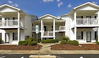 Apartments For Rent In Oak Island Nc 228 Rentals Apartmentguidecom