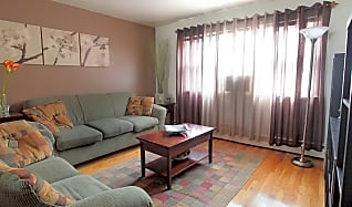 Cheap Apartment Rentals In Elizabeth Nj