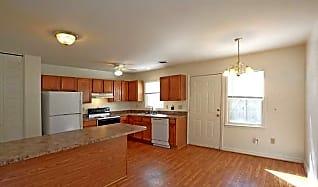 Rent 4 Bedroom Apartments In Hampton Virginia
